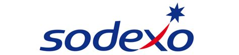Sodexo Logo Pictures to Pin on Pinterest   PinsDaddy