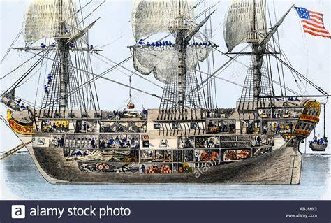 Ship War by Man Of War Ship Stock Photos Man Of War Ship Stock