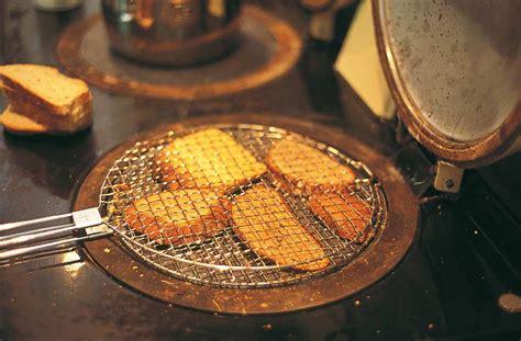 cuisine aga food and in february