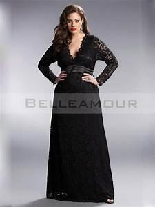 robes simples longues With robe de cocktail combiné avec bonnet noir femme simple