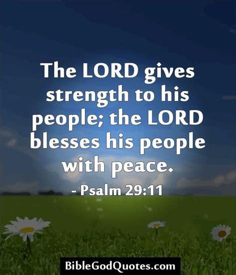 images  bible  god quotes  pinterest