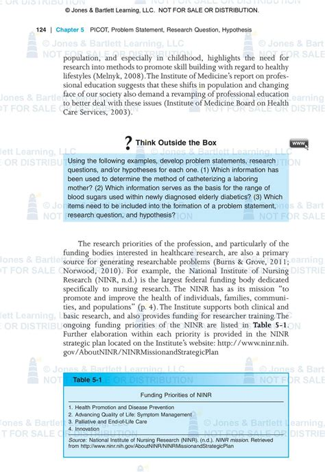 A good dissertation abstract in problem solving an algorithm is defined as quizlet problem solving techniques diagrams problem solving techniques diagrams how to do apa citation for research paper