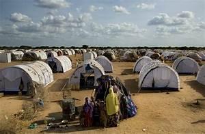 Somalia cover photo UNHCR 22801 DARA