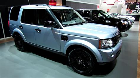 land rover lr4 blacked land rover lr4 lifted wallpaper 1024x768 36624
