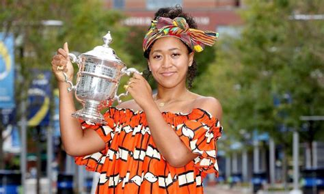 Flashscore.com offers naomi osaka live scores, final and partial results, draws and match history point by point. Naomi Osaka Withdraws From French Open Due to Hamstring Injury