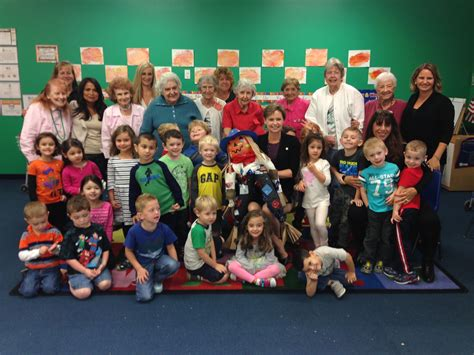 long island preschools preschool promoting philanthropy legislator anker 570