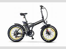 Bici elettrica pieghevole come sceglierla e quanto costa