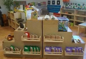 Best 25+ Montessori classroom ideas on Pinterest ...
