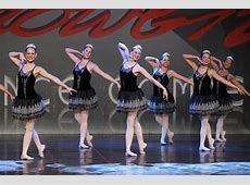 Priscilla and Dana's School of Dance Contact Us