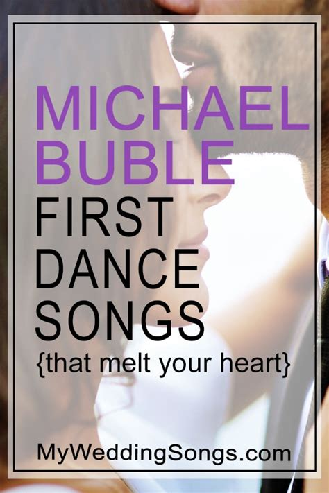 Michael Buble First Dance Songs That Melt Your Heart. Ideas For Wedding Late Night Snacks. Wedding Budget Hacks. Wedding Hairstyles Guests Long Hair. Wedding Gifts After The Wedding. Wedding Gifts Wedding Party. Wedding Dj Cost San Diego. Planning A Wedding Help. Wedding Invitations Online Creator