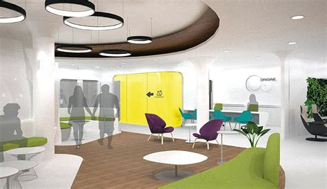 Colleges That Have Interior Design superb colleges with