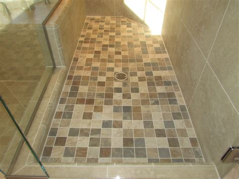 tiles outstanding 2x2 ceramic tile 2x2 floor tiles price 2x2 porcelain tile shower pan yelp