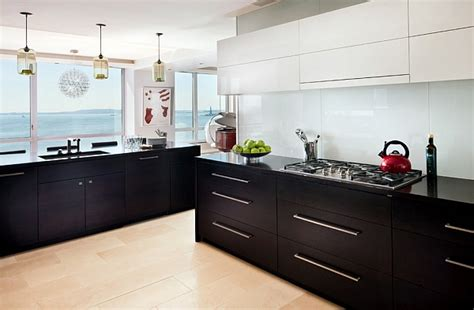 kitchen cabinets    popular colors  pick