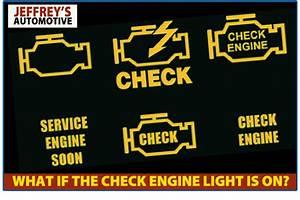 Engine Diagnostics  U0026 Warning Lights