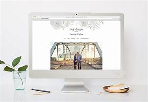 wedding websites what not to do when creating your With wedding picture sharing website