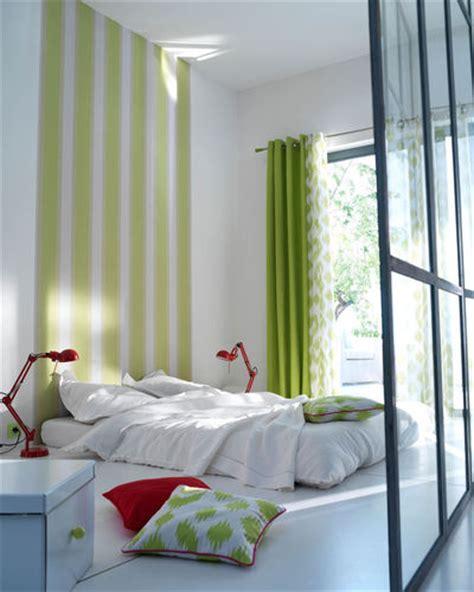 rideaux de chambre adulte 9 rideaux pour une chambre côté maison