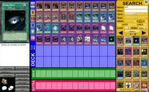earthbound immortal uru deck recipe pictures to pin on
