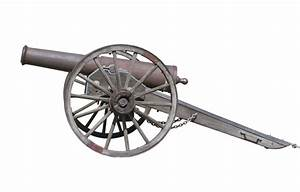 Civil War Cannonball - Bing images