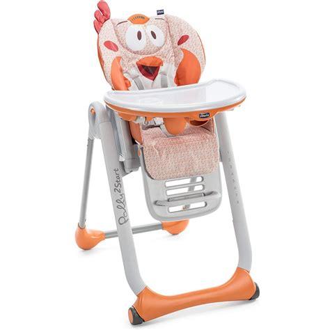 chaise haute transat chicco chaise haute bebe chicco 28 images avis chaise haute b