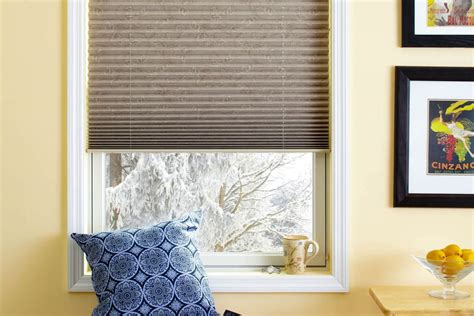 Pleated Shades by Pleated Shades Custom Made Shades Blinds To Go