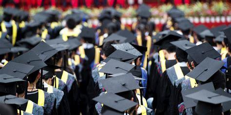 piece  advice  college graduate