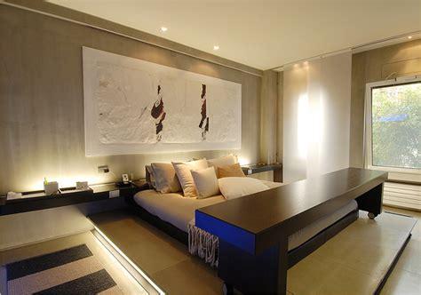 d馗oration chambre parentale romantique fabulous dlicieux decoration chambre parentale dcoration dune suite parental
