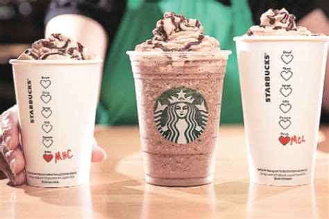 While india has been exporting coffee to global players for decades, these brands are slowly changing the narrative and bringing quality beans to indian consumers. Starbucks India: Brewing growth into coffee cups - The Financial Express