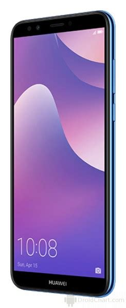 huawei  pro   review  specifications