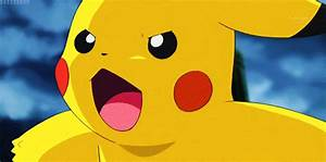 Pokemon Anime GIF - Find & Share on GIPHY