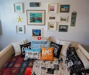 Travel, D, U00e9cor, -, My, Travel, Inspired, Room