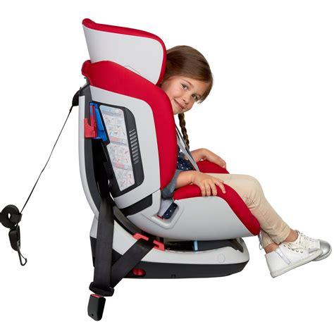 magasin siege auto seat up 0 1 2 black black de chicco siège auto groupe 0 1