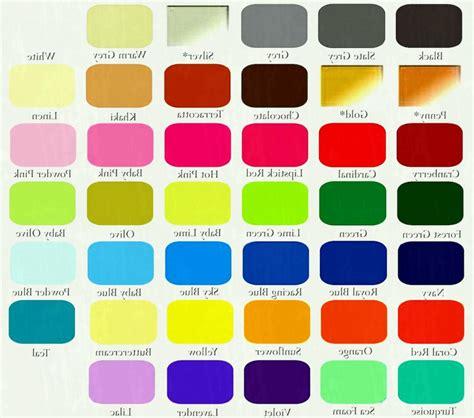 asian paint color code paint color ideas