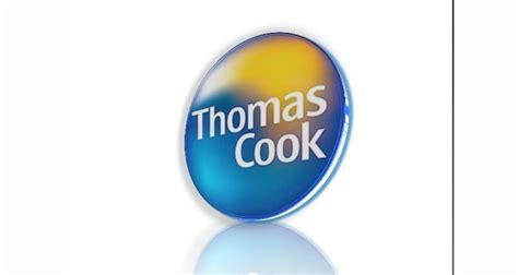 Thomas Cook India & SOTC launch premium, chauffeured Van ...