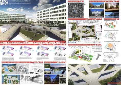 architecture project names student park of ifntuoog landscaping concept landscape architecture arch student com