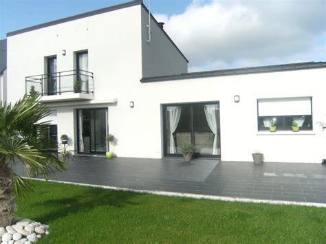 maison 5 chambres a vendre a vendre maison à vannes 140 m 498 000 4