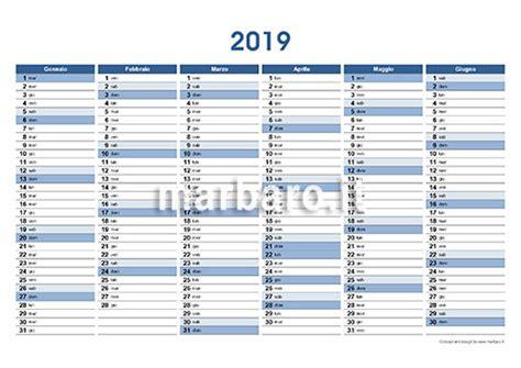 planner da stampare scarica gratis il del tuo calendario