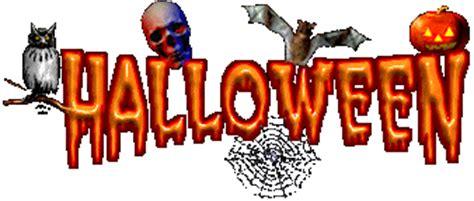 The Halloween Feastanglais