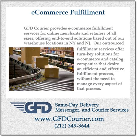 Ecommerce Fulfillment Nyc  Ecommerce Fulfillment Services. Best Credit Card Reader For Smartphone. Public Folder Exchange 2010 Mobile Bank App. Kitchenaid Appliance Repairs. B&g Restaurant Equipment Nail Salon Newark De. Azopharma Contract Pharmaceutical Services. How Can I Consolidate My Credit Card Debt. Maaco Collision Repair Reviews. C Fold Towel Dispenser Countertop