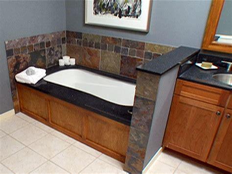 diy bathroom ideas vanities cabinets mirrors  diy