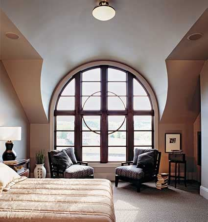 types  windows lux windows doors