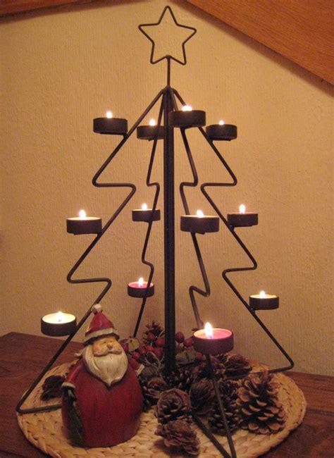 arbol de navidad de hierro marycot decoraci 243 n de navidad i