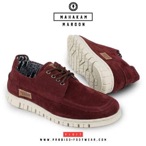 online shop sepatu pria toko reseller dropshipper