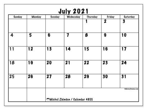 july  calendars michel zbinden en