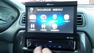 01 Mitsubishi Montero Radio Code