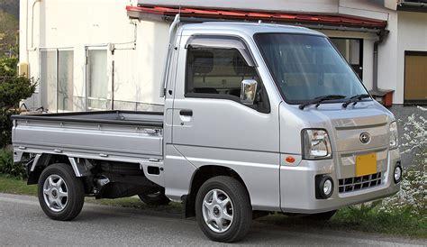 subaru sambar subaru sambar on pinterest subaru red vans and vans