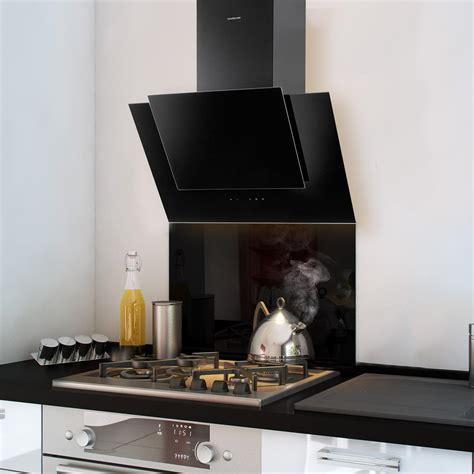 hauteur pour une hotte de cuisine hauteur pour une hotte de cuisine choisir une hotte de