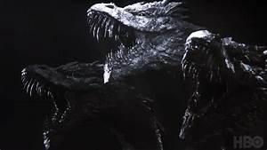 Game Of Thrones Season 7 Dragons Wallpaper 14053 - Baltana