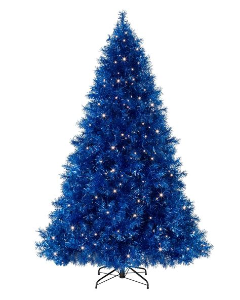 artificial christmas tree clearance sale doliquid