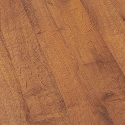 laminate flooring warranty laminate flooring berry laminate flooring warranty
