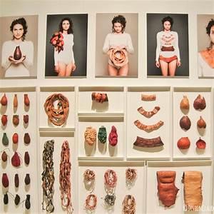 Dutch Design Week : de dutch design week 2014 deel drie designclaud ~ Eleganceandgraceweddings.com Haus und Dekorationen